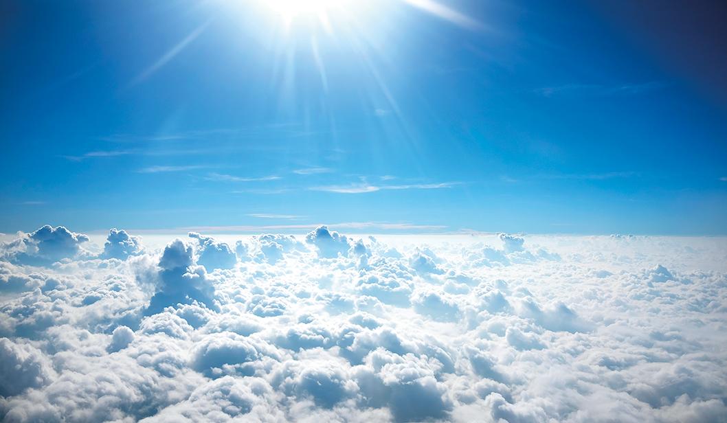 Altitude_sky_LR