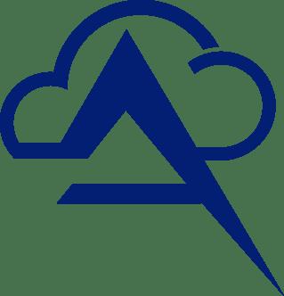Encompass_altitude_logo_rgb