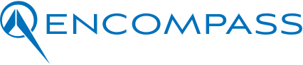 Encompass - logo