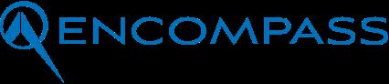 Encompass - logo